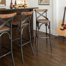 inexpensive bar stools. 62 Creative Contemporary Country Kitchen Bar Stool Farmhouse Stools Inexpensive Counter For Various Color Leather Seat Swivel Style Large Size Gallery S