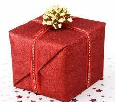 Лучшие идеи подарка другу