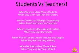 Education Quotes For Teachers Adorable Student Teacher Quotes Funny Greatest Funny Quotes Between Teacher