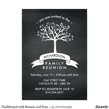 Family Reunion Flyer Templates Free Family Reunion Flyer Invitation Templates Lovely Template Publisher
