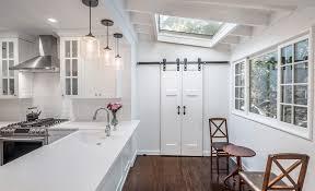 diy bypass barn door hardware double barn door pantry barn door kitchen pantry sliding barn doors for kitchen