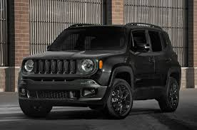 2017 jeep renegade price updated 2016 the blog information 2017 jeep renegade reviews and rating motor trend