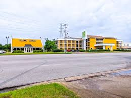 Hotel Home 1 Extended Stay Memphis Tn Booking Com