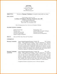 cover letter template for pharmacy technician in sample pics resume pharmacy technician cover letter examples