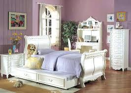 Kids White Bedroom Kids White Bed Bedroom Colours Sleep – krichev