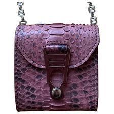 <b>LA PERLA</b> Women Handbags - Vestiaire Collective
