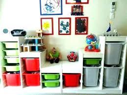 toddler toy storage toddler toy storage closet toy storage closet toy storage wall unit for in