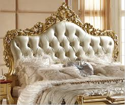 Wooden furniture bed design Double Bed Luxury Design Classic Bedroom Furniture Wooden Bed Modelsin Beds From Furniture On Aliexpresscom Alibaba Group Aliexpress Luxury Design Classic Bedroom Furniture Wooden Bed Modelsin Beds
