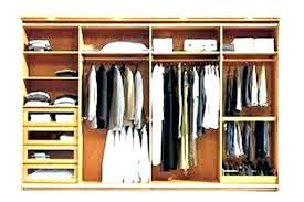 small closet ideas closet space ideas bedroom small closet space ideas small closet space ideas