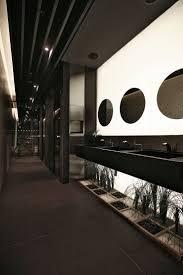 bathroom office. radisson hotel bathroom by tanju ozelgin office