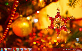 christmas lights pictures for desktop. Exellent Pictures Generic Company Place Holder Christmas Lights And Pictures For Desktop I