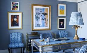 blue living room designs. Exellent Blue With Blue Living Room Designs