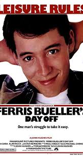 Ferris Bueller Life Moves Pretty Fast Quote Ferris Bueller's Day Off 100 Quotes IMDb 75