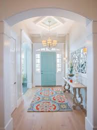 Small Picture Entry Hall Ideas Design Photos Houzz