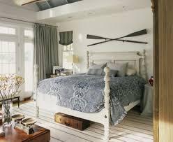 lake house furniture ideas. Awesome Lake House Decorating Ideas Bedroom - 9 Furniture