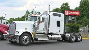 2017 kenworth w900 studio sleepers trucks from coopersburg liberty kenworth