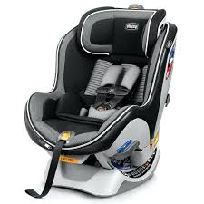 chicco car seat install featuring air mesh technology and all the safety features for easy and chicco car seat