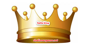 Up Game Satta King Chart Up Satta King 2019 Desawar Dhankesari Results Shalimar Game
