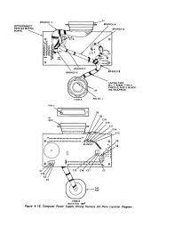 Extension cord wiringiagram australia plug tm 340294im figure puter power supply harness parts wiring diagram dimension