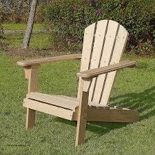 merry garden adirondack chair lovely best 25 adirondack chair kits ideas on