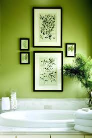 lime green office accessories. Articles With Lime Green Office Accessories Tag: .