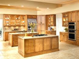 fascinating kitchen wall cabinets with glass door photos plus mounted doors horizontal cabinet unfinished c