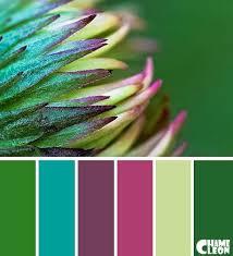 Best 25+ Color palette green ideas on Pinterest | Green palette, Green  colour palette and Bedroom colour schemes green