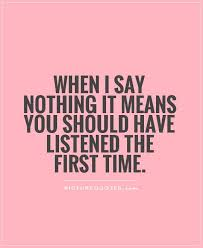 Listening Quotes Inspiration 48 Most Beautiful Listening Quotes And Sayings
