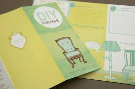 Diy Brochures 30 Cool 3d Pop Up Brochure Design Ideas Hative Amuya