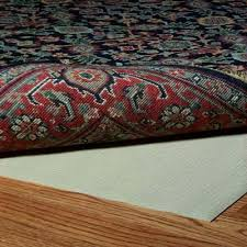 shanei persian rugs oriental rug navajo and tapestries gallery s consignment appraisal professional cleaning and expert repair