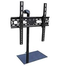 tv wall mount for sale. Wonderful Wall Thanksgiving Sale Elevens Adjustable Full Motion TV Wall Mount For  32u0026quot55u0026quot For Tv Sale T