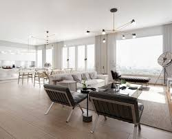 apartment living room. Ultra Luxury Apartment Design New York Living Room Inspiration: