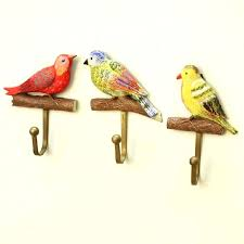 animal wall hooks for hanging pictures in conjunction with decorative home depot nursery uk ho