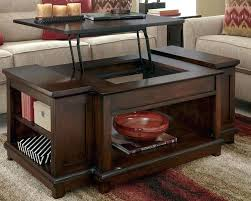 lift top coffee tables rustic lift top coffee table kf i would paint the sides a lift top coffee tables