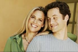 chelsea noble growing pains. Wonderful Chelsea Growing Pains Images Kirk Cameron U0026 Chelsea Noble Wallpaper And Background  Photos On N