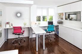 luxury office desks. luxury executive office furniture desks clearance modern white desk buy