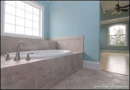tile bathtub surround pictures. tile bathtub surround pictures i