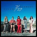 7/27 [Clean Deluxe Version]