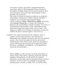 Medical Writer Cover Letter Under Fontanacountryinn Com