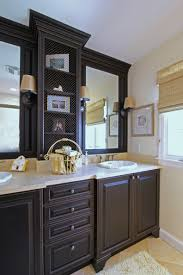 Master Suites Bedrooms And Bathrooms  Home Kitchen And Bathroom - Kitchen and bath remodelers