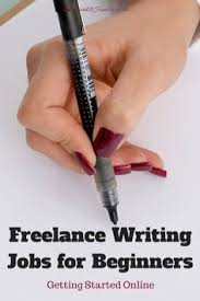 lance writing jobs top online writing sites
