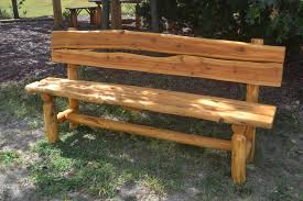 rustic outdoor benches wood awesome 23 rustic garden bench outdoor