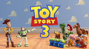 Toy Story Clouds Template Amazon Com Toy Story 3 Tom Hanks Tim Allen Joan Cusack Ned