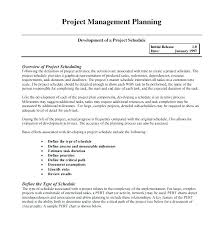 Training Proposal Template Digitalhustle Co