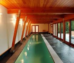 residential indoor lap pool. Indoor Lap Pool Residential I