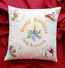 Brother Free Embroidery Designs Usa Free Embroidery Designs Cute Embroidery Designs