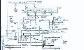1989 ford f350 ignition wiring diagram best secret wiring diagram • 1988 ford f 150 wiring schema wiring diagram online rh 11 16 travelmate nz de 1989 ford e350 wiring diagram 1989 ford f250 ignition wiring diagram