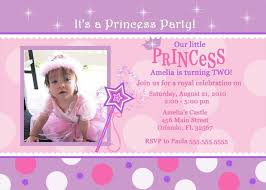 first birthday invitation wording from pas new 1st birthday party invitation templates free fresh free sesame