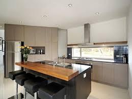 Small Picture Kitchen Island Designs Fresh Modern Kitchen Island Design Fresh