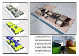 architecture design concept. Delighful Concept Amazing Architecture Concept Design With Ans Architects Provided Proposals  For Red 7 What Is And C